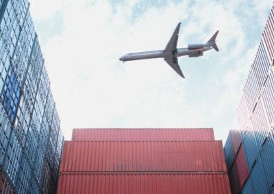 Acuerdo sobre Facilitación del Comercio de la OMC (AFC)