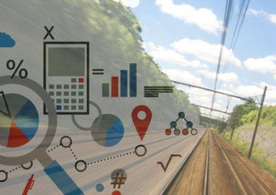 Modèle de données de l'OMD – Cours 2 – Praticiens
