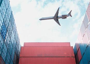 WTO Trade Facilitation Agreement (TFA)